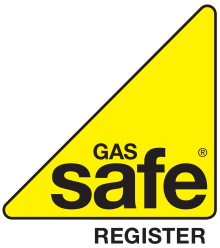 Gas Safe Notification